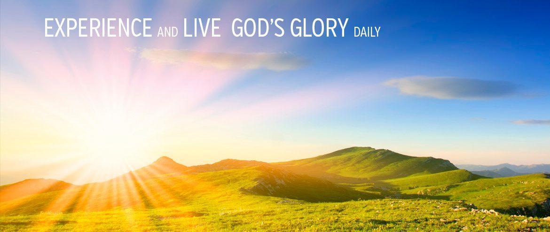 Glory Life